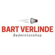 Bart verlinde